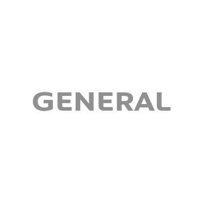 Generaloto Thegem Person