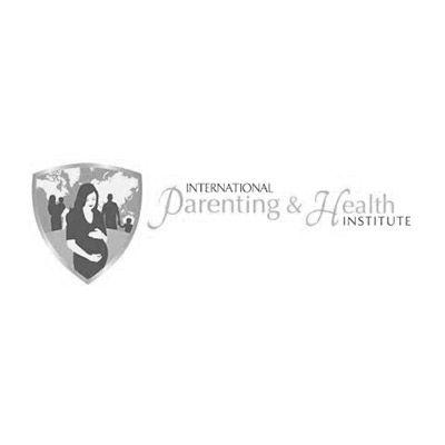 Parentinghealthinstituteturkey Thegem Person